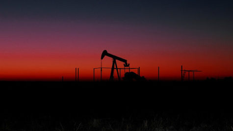De ce petrolul are cel mai important preţ din lume