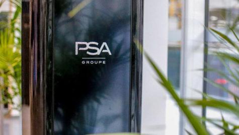 Grupul PSA se bazează pe rezerve financiare de 6 miliarde de euro