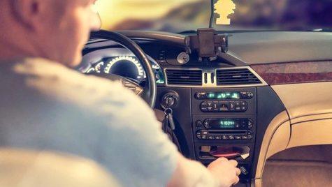 Utilizarea maşinii în timpul stării de urgenţă. Precizări de la GSC