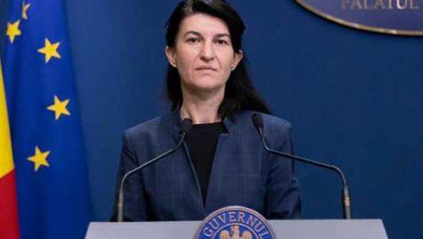 """Ministrul Muncii: """"Şomaj tehnic"""" în instituţiile publice înseamnă 75% din salariul de bază"""