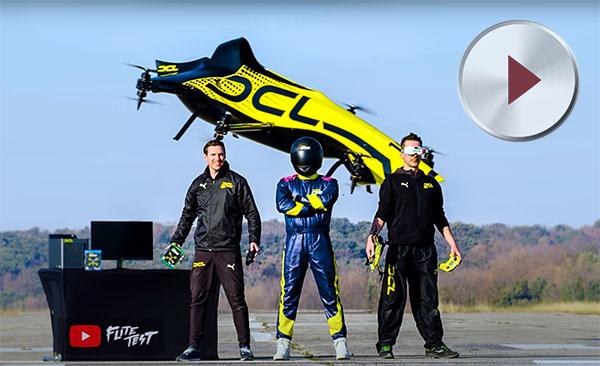 Drona de competiții floteauto.ro