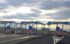 Încă 5 puncte de trecere vor fi redeschise la frontiera cu Ungaria