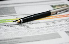 Modificări la emiterea Certificatelor de Situaţie de Urgenţă