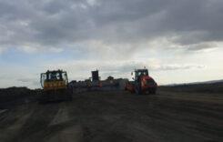 A venit timpul şi pentru Drumul Expres Constanţa – Tulcea?