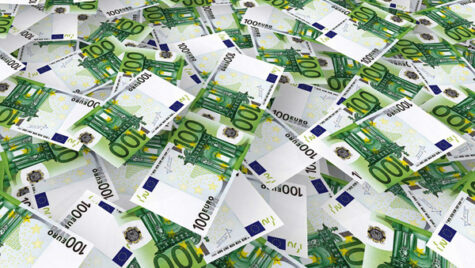 Fonduri europene pentru Centura Municipiului Rădăuţi