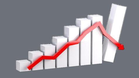 Scădere de peste 35% în industria auto românească în trimestrul II
