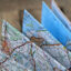 CORONAVIRUS. În Europa, relaxarea restricţiilor continuă