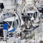"""Comisia Europeană va pompa miliarde de euro în industria auto. Cea """"verde"""""""