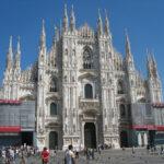 Italia şi Grecia îşi redeschid obiectivele istorice, arheologice şi religioase