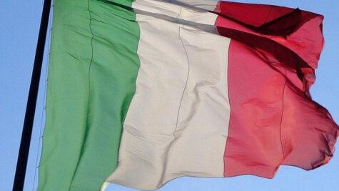 Italia îşi deschide graniţele cu statele UE pe 3 iunie