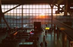 Marea Britanie şi Bulgaria introduc auto-izolarea de 14 zile la intrarea în ţară