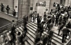 Noile reguli de călătorie cu metroul. Care va fi frecvenţa trenurilor