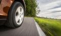 Nokian Tyres vrea să salveze iernile pentru generaţiile viitoare