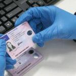 Examenele pentru obţinerea permisului de conducere se reiau din 2 iunie