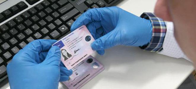obţinerea permisului de conducere