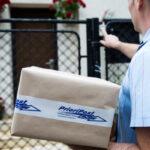 Topul companiilor de poştă şi curierat din România