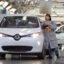 Franţa dezvăluie un plan de susţinere pentru industria auto în valoare de 8 mld. euro