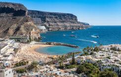 Spania îşi redeschide graniţele pentru turism începând cu luna iulie
