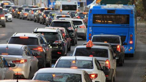Pregătiri pentru trecerea la standardul de emisii post-EURO 6