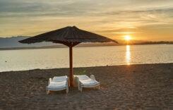 Ţările europene încearcă să-şi deschidă turismul de vară