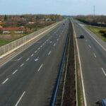 În programul de guvernare, USR propune realizarea a 3.200 km de autostrăzi, drumuri expres şi centuri ocolitoare
