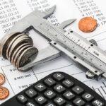 Depunerea cererilor de eșalonare a datoriilor va fi prelungită până la 15 ianuarie 2021