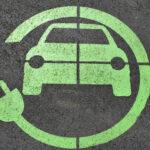 Mașinile electrice hibride (HEV), cea mai populară opțiune de propulsie alternativă în UE