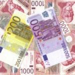 Granturi pentru capital de lucru. 7.000 de IMM-uri, în primele 10 minute