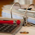 Angajamentele formulate în cadrul investigației derulate pe piața serviciilor de leasing operațional, în dezbatere publică