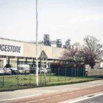"Bridgestone închide fabrica din Franța. Guvernul francez ""a luat foc"""
