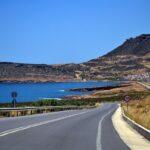 Grecia a prelungit restricţiile de intrare până la 30 septembrie. Care sunt regulile