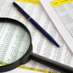 Criza Covid ameninţă cu falimentul peste 300.000 de firme. Care sunt soluţiile