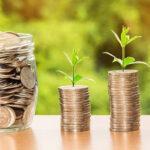 Bani pentru IMM. Granturile pentru capital de lucru vor fi lansate de pe 22 octombrie