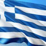 Grecia a modificat condițiile și accesul pentru intrarea în țară
