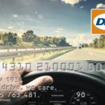 DKV Fleet Card a fost lansat în România