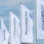 Volkswagen ar putea fi amendat cu 100 mil. euro pentru ratarea țintelor de emisii