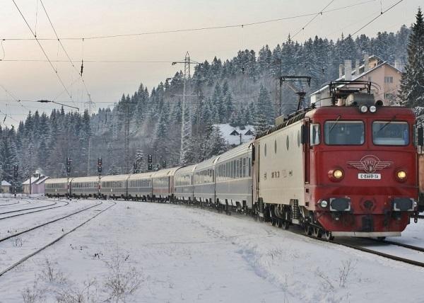 trenuri-navetă