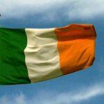 Intrarea in Irlanda, condiționată de prezentarea unui test negativ Covid