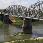 CNAIR vizează modernizarea altor 17 poduri din 8 județe