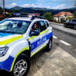 Poliția Rutieră va achiziționa, din fonduri europene, 300 de autospeciale pentru monitorizarea traficului