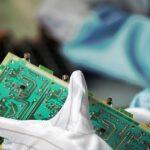 Criza de semiconductori va afecta producţia a 3,9 milioane de vehicule
