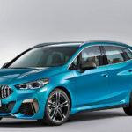 BMW se pregătește de o interdicție a vânzării mașinilor termice înainte de 2035