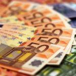 """Italia construiește o """"gigafactory"""", cu fonduri de la Comisia Europeană"""