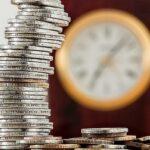 Poiectul legii pensiilor nu va modifica vârsta de pensionare și stagiul complet de cotizare