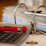 Ghid informativ pentru asiguraţii City Insurance, lansat de UNSAR ȘI BAAR