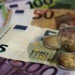 Topul salariilor minime în Europa. România, pe penultimul loc în UE