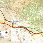 CNAIR analizează studiile de fezabilitate pentru autostrăzile Buzău – Focșani și Focșani – Bacău