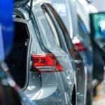 Producția fabricii-simbol a Volkswagen, din Wolfsburg, la cel mai redus nivel din ultimii 60 de ani